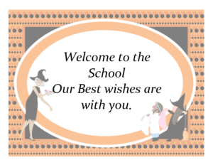 Card Templates For Word Beauteous Best Wishes Card Template  Word Excel & Pdf Templates  Templates .
