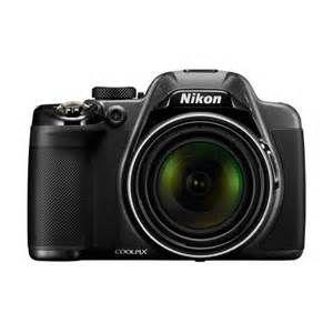 Search Costco cameras nikon coolpix. Views 174921. | 15072007 ...