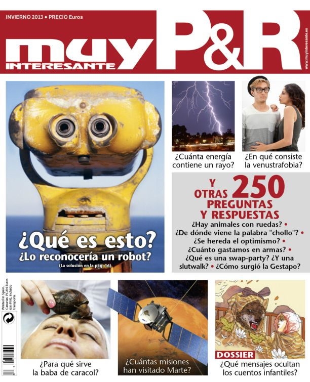 Pin En Portadas De Revistas Magazines Covers
