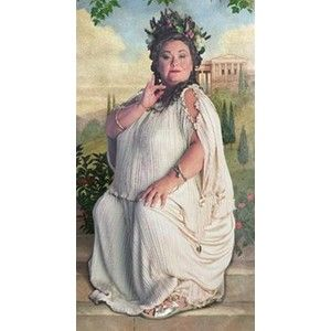 fat lady portrait gryffindor google search harry potter party