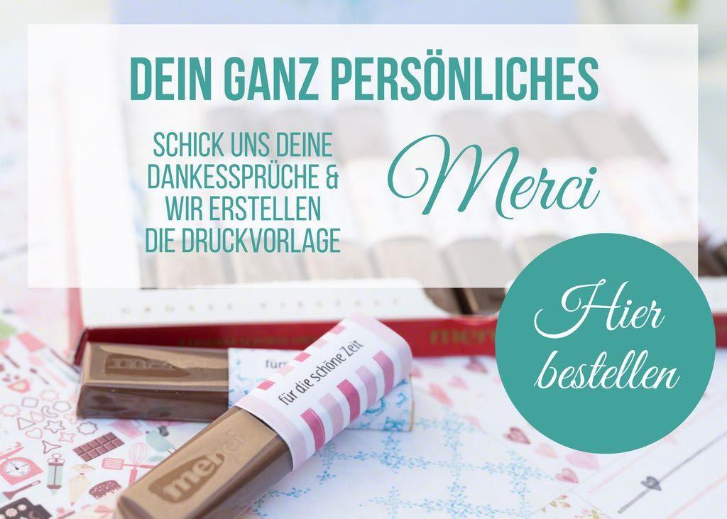 32 tolle geschenke f r erzieherinnen lehrerinnen - Geschenk erzieherin weihnachten ...