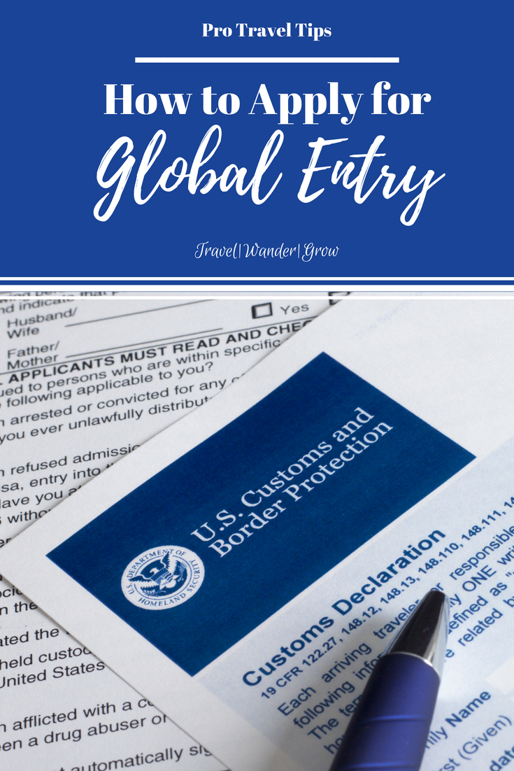a9c55bca7aa375ee4a88871fc85761a5 - Global Entry Application New York City