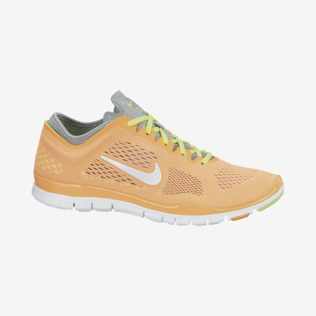 fb3df7657d2e0 Nike Free TR 4 Women s Training Shoe