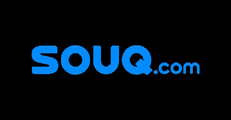 سوق كوم Souq خطوات فتح حساب أفلييت Affiliate فريق الدعم الإلكترونى Online Shopping Stores Dubai Online Shopping Sites