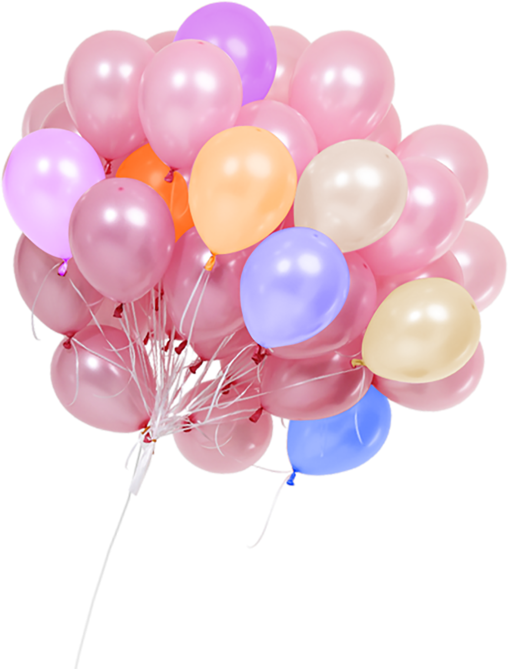 Real Balloon Png Free Real Balloon Png Transparent Images Balloons Heart Balloons Clip Art