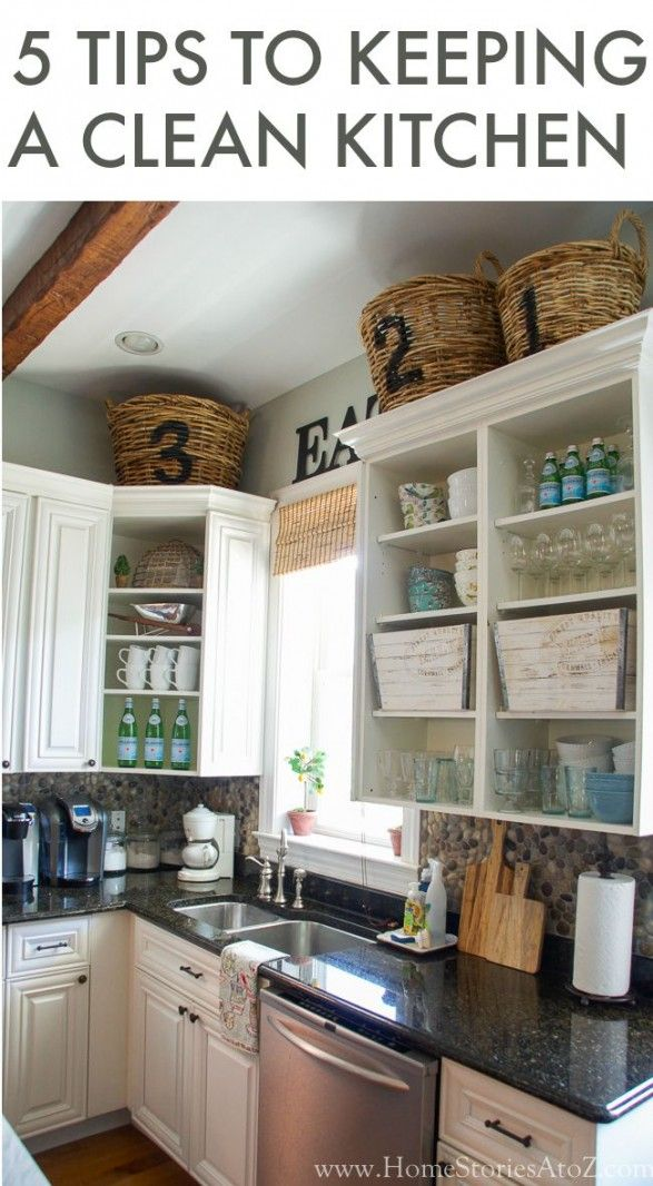 Kitchen Cabinet Wallpapered And No Doors For Open Look With Pop Of Color Looks Good On Back Wall Bookcase The Home Decorating Diy Projects