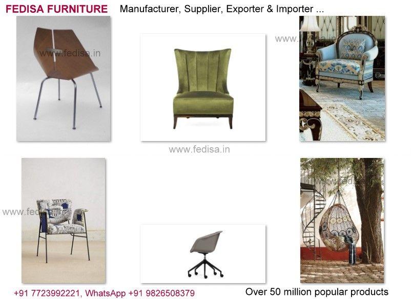 Design Home Furniture Online
