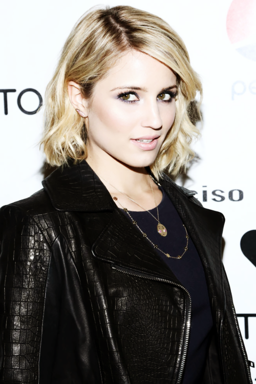 Maybe You Re Right Dianna Agron Diana Agron Met Ball
