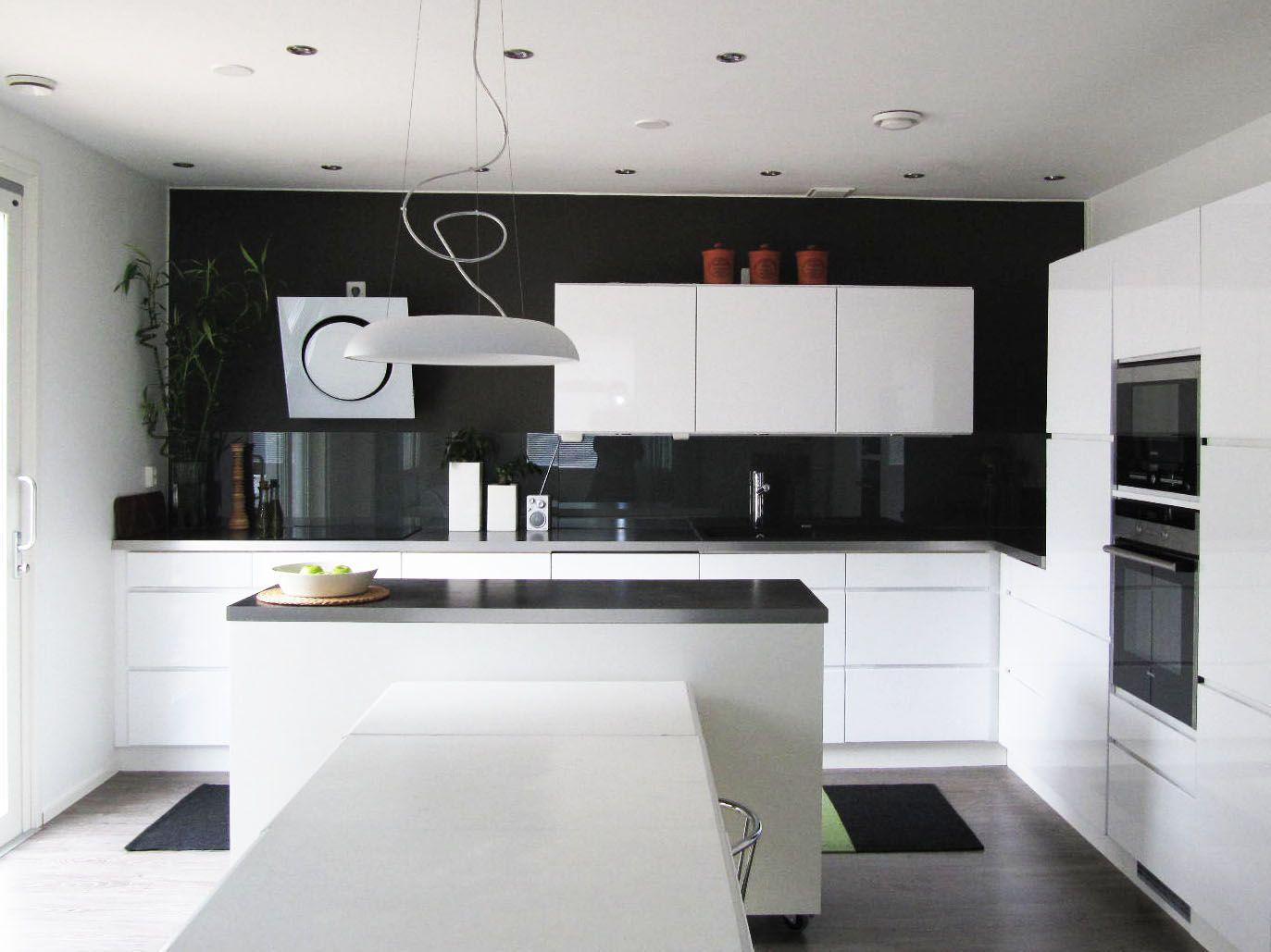 Kvik kithen kitchen kitchens interiors and tiny