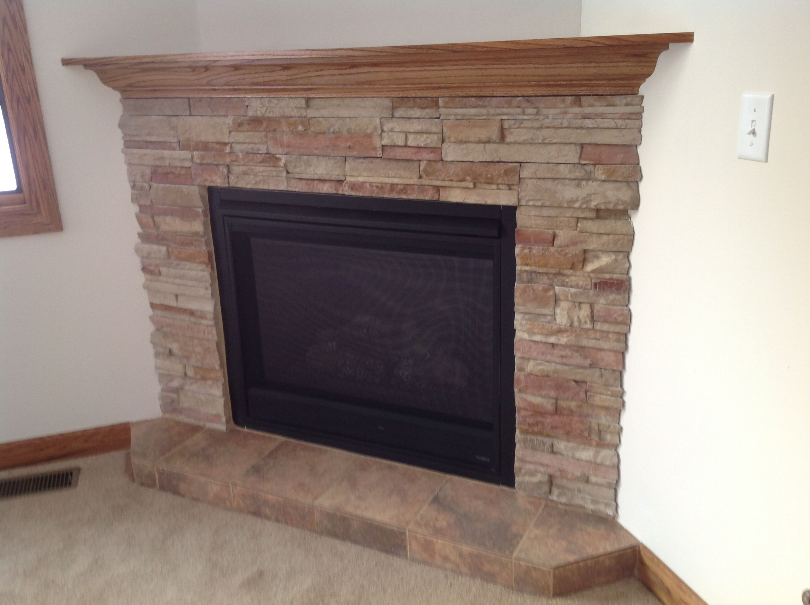 23 best fireplaces images on pinterest fireplaces fireplace
