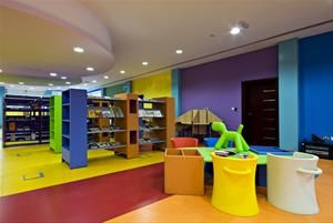 1000 images about library space on pinterest library furniture childrens library and library design children library furniture