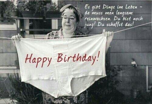 Für Daniela Zum 50 Ten Happy Birthday Sprüche Alles Gute