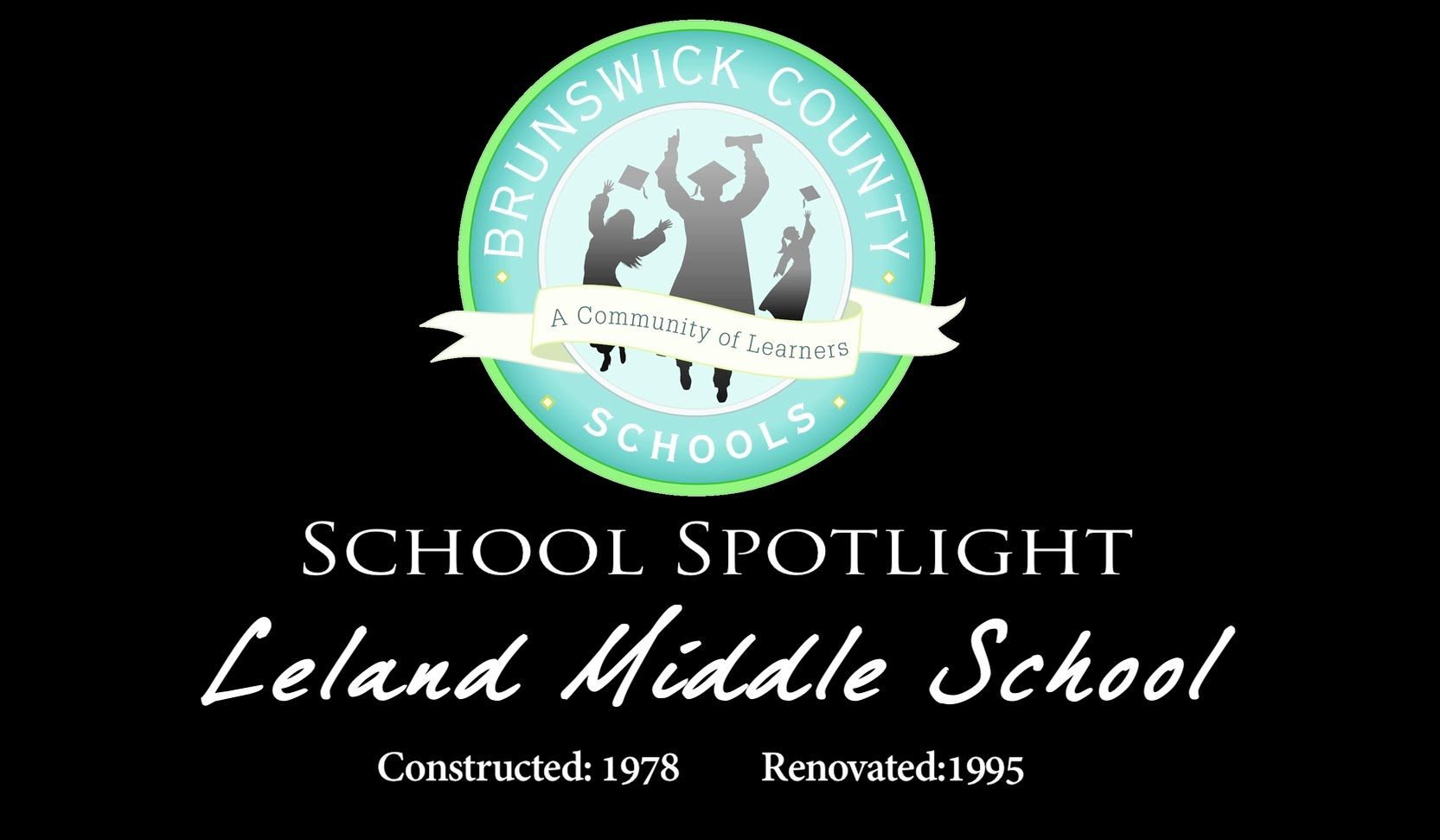 Leland middle school with images elementary schools
