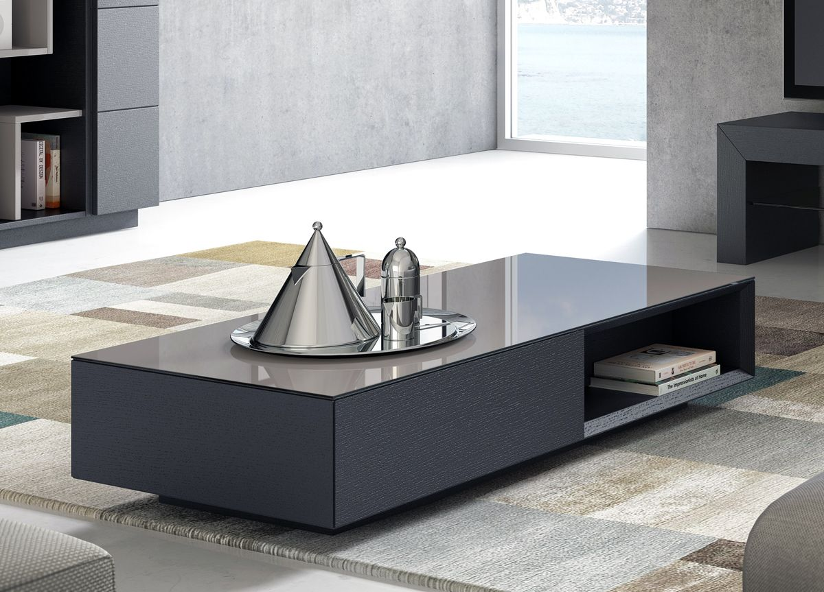 Found On Bing From Www Gomodern Co Uk In 2019 Modern Coffee Tables Contemporary Living Room Furniture Fire Pit Coffee Table