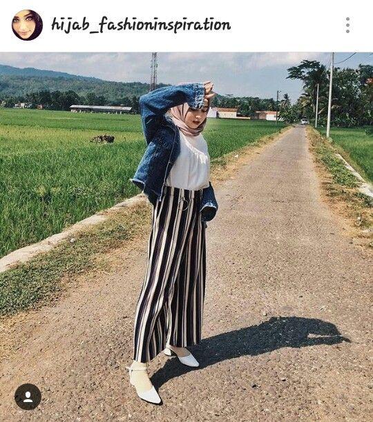 N. Somaya | Gaya model pakaian, Gaya berpakaian