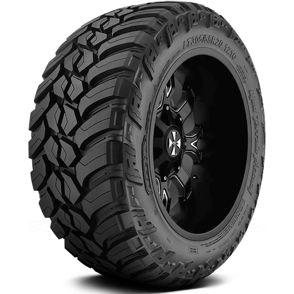 Amp Mud Terrain Attack Mt A Lt285 55r20 285 5520amp Cm2 Custom Offsets With Images Tires For Sale Truck Tyres