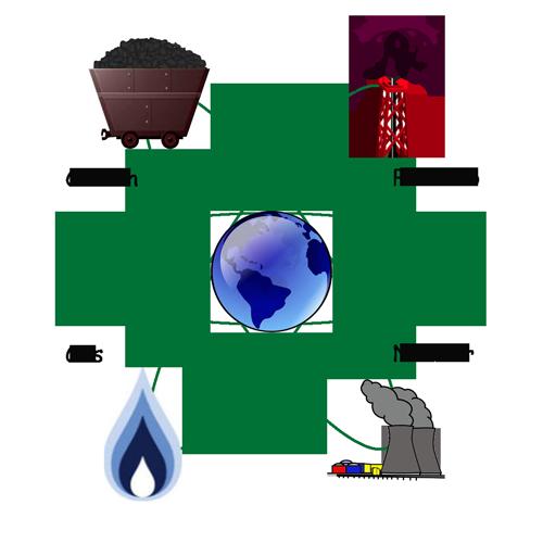 Energia Para Ninos Jara Gas Energias Renovables Energia Renovable Energia Como Dibujar Mariposas