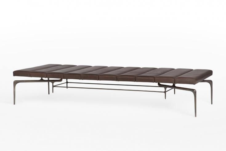 Bridger Daybed