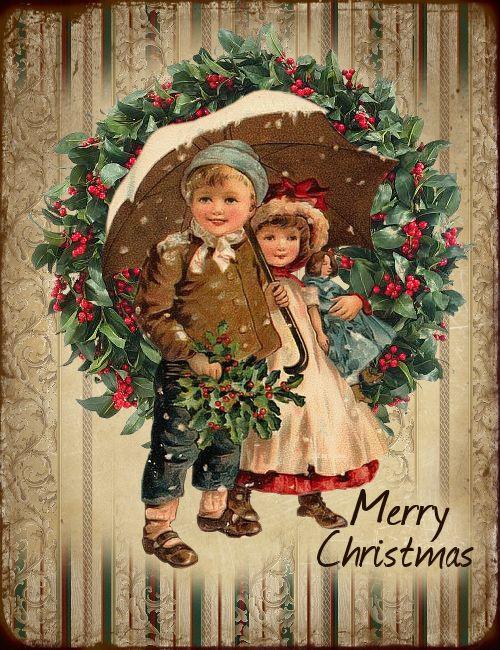 Afbeeldingsresultaat voor nostalgie kerst