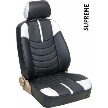 Pin von virendra kumar auf high quality car seat cover manufacturer ...