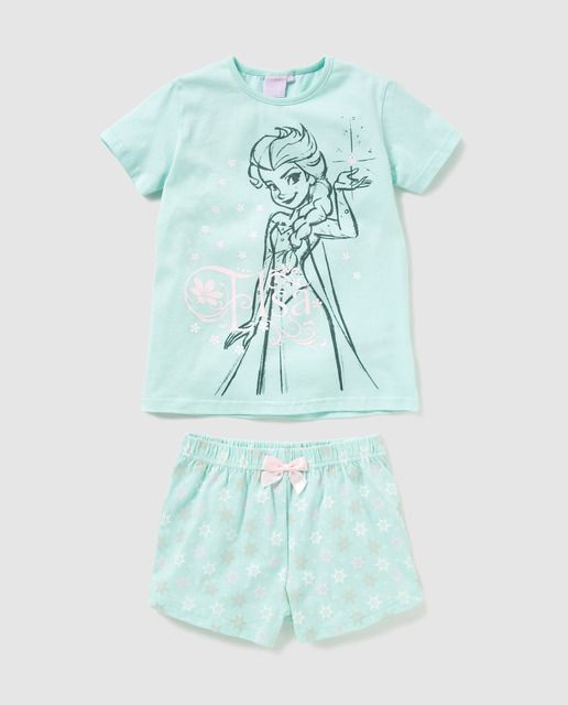 Las Mejores 19 Ideas De Pijama Frozen Pijama Frozen Pijamas Pijamas Para Niñas