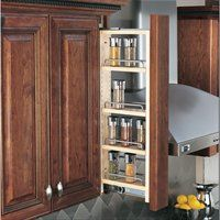 Best Cabinet Organization Lowe S For Pros Kitchen Wall 640 x 480