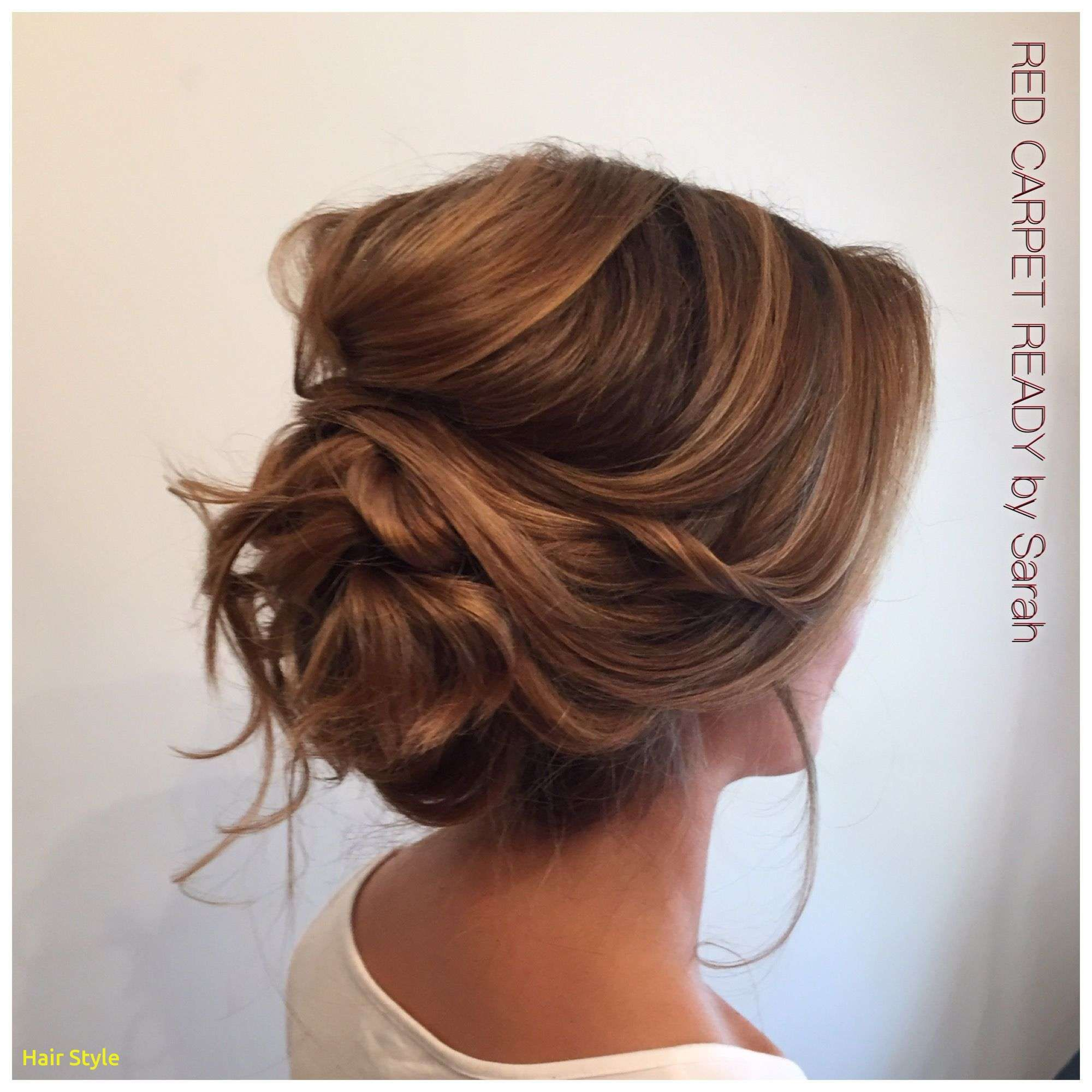 36+ Mariage coiffure ou maquillage en premier inspiration