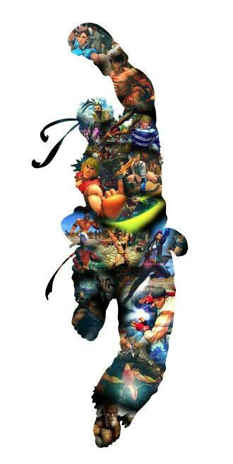 Telecharger Street Fighter 3 gratuit. Téléchargement sécurisé et rapide du jeu Street Fighter 3 GRATUIT. jeu classé dans Combat. Street Fighter 3 disponible ...