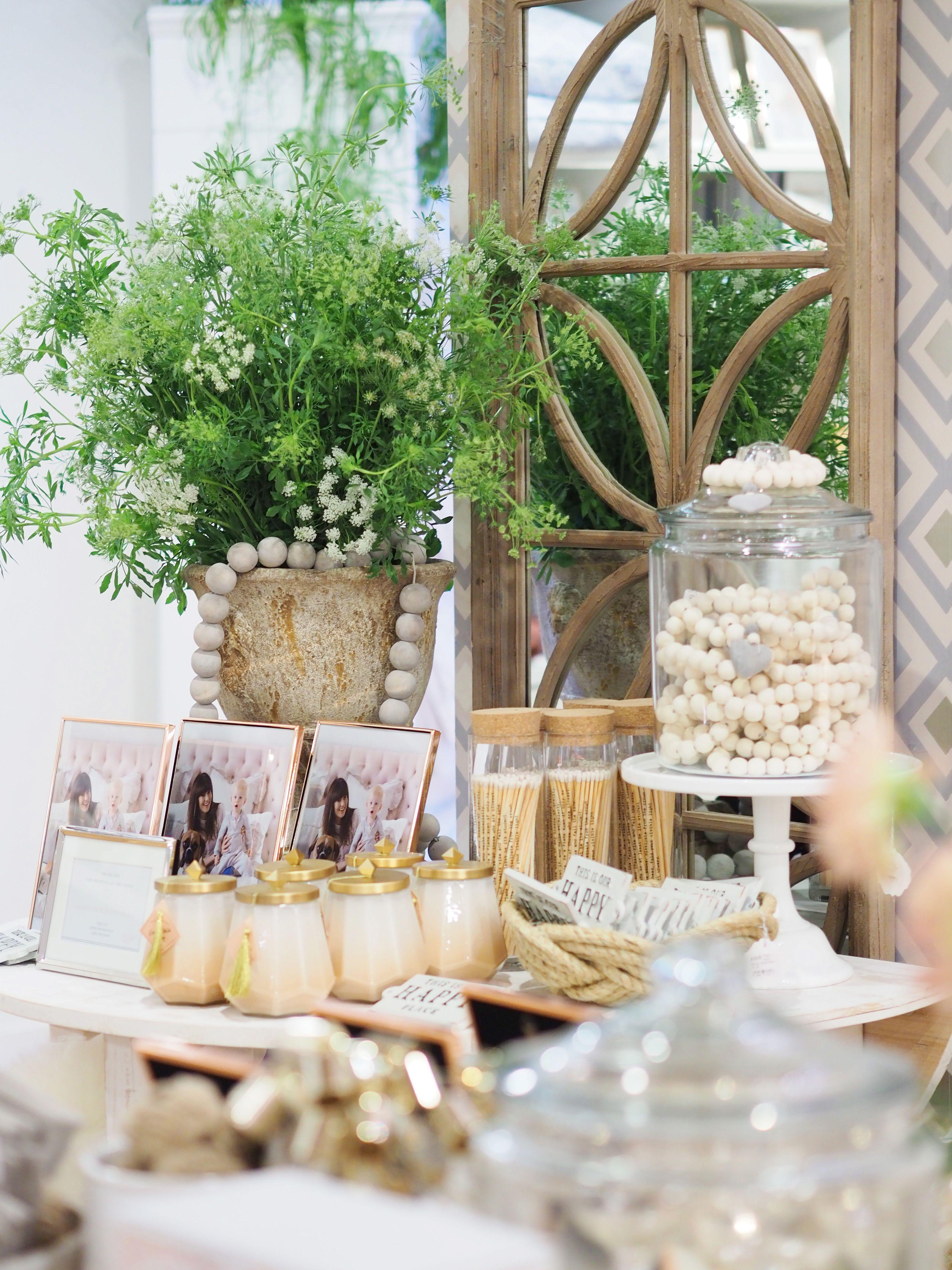Home interior design accessories jillianharris home decor style design accessories  the cross x