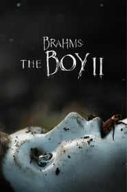O P E N L O A D Brahms The Boy Ii 2020 Ganzer Film Herunterladen In Federal Republic Of Germany 720p Republic Of Germany 720p Film