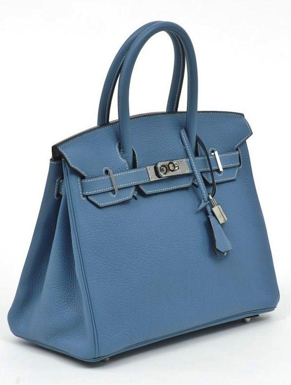 Replica Designer Handbags Made Korea Sold In Usa Knockoff Pinterest