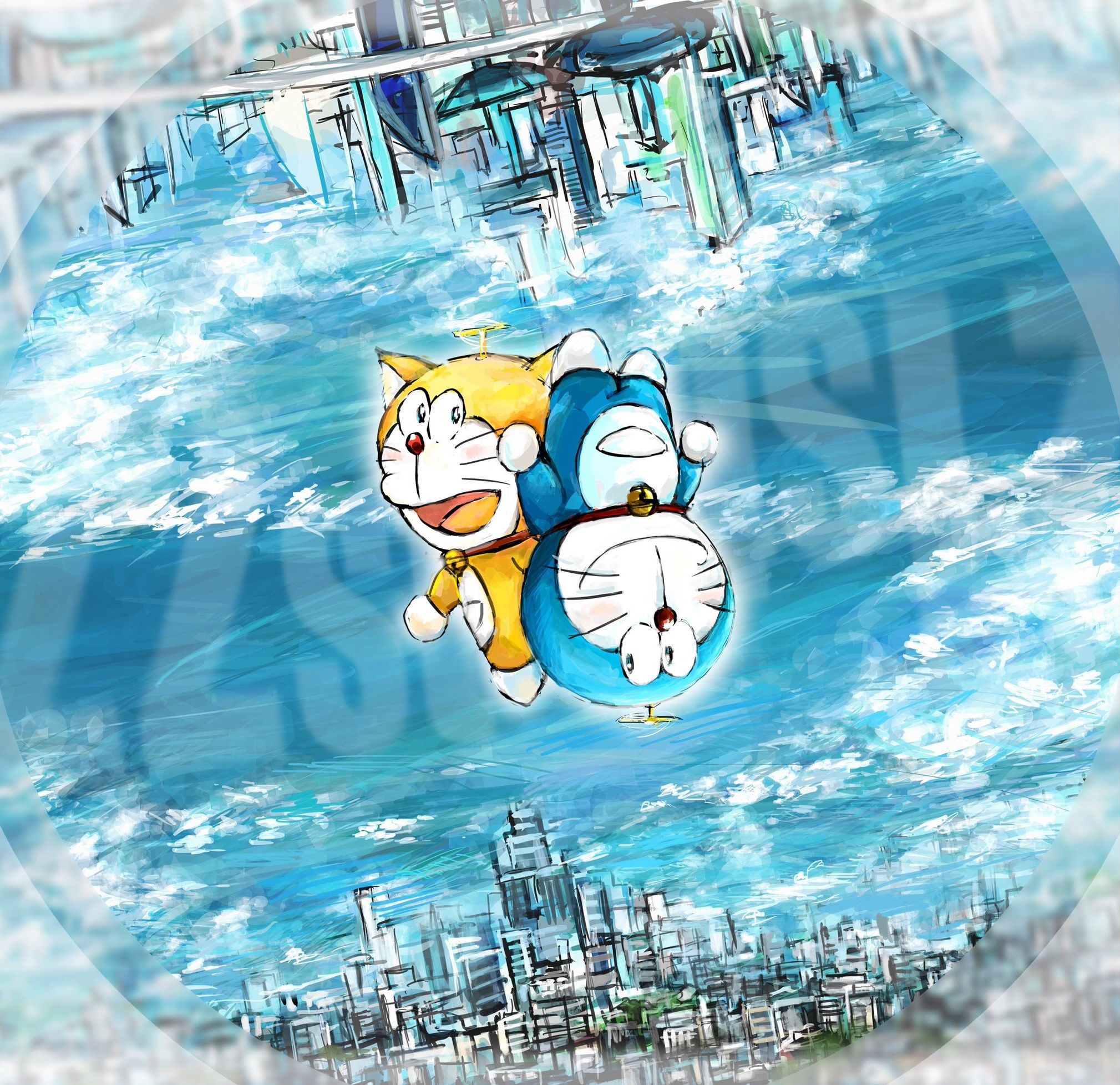 ghim của perico graciela tren doraemon phim hoạt hinh doraemon anime