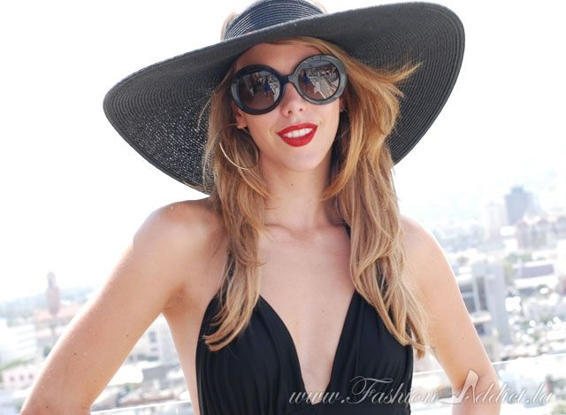 9037618c Crownless sun hat | ****Hat's Are Forever COMMUNITY/GROUP BOARD ...