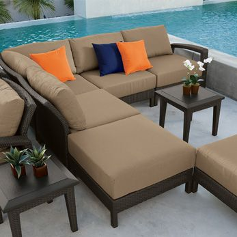 Pin By GALLATIN VALLEY FURNITURE On FURNITURE: Outdoor | Pinterest |  Contemporary Outdoor Furniture, Long Island And Yard Furniture