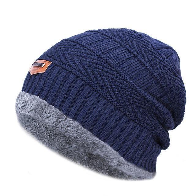 9f7333ec96513 Nitto Winter Hat – Kyoto Streetwear