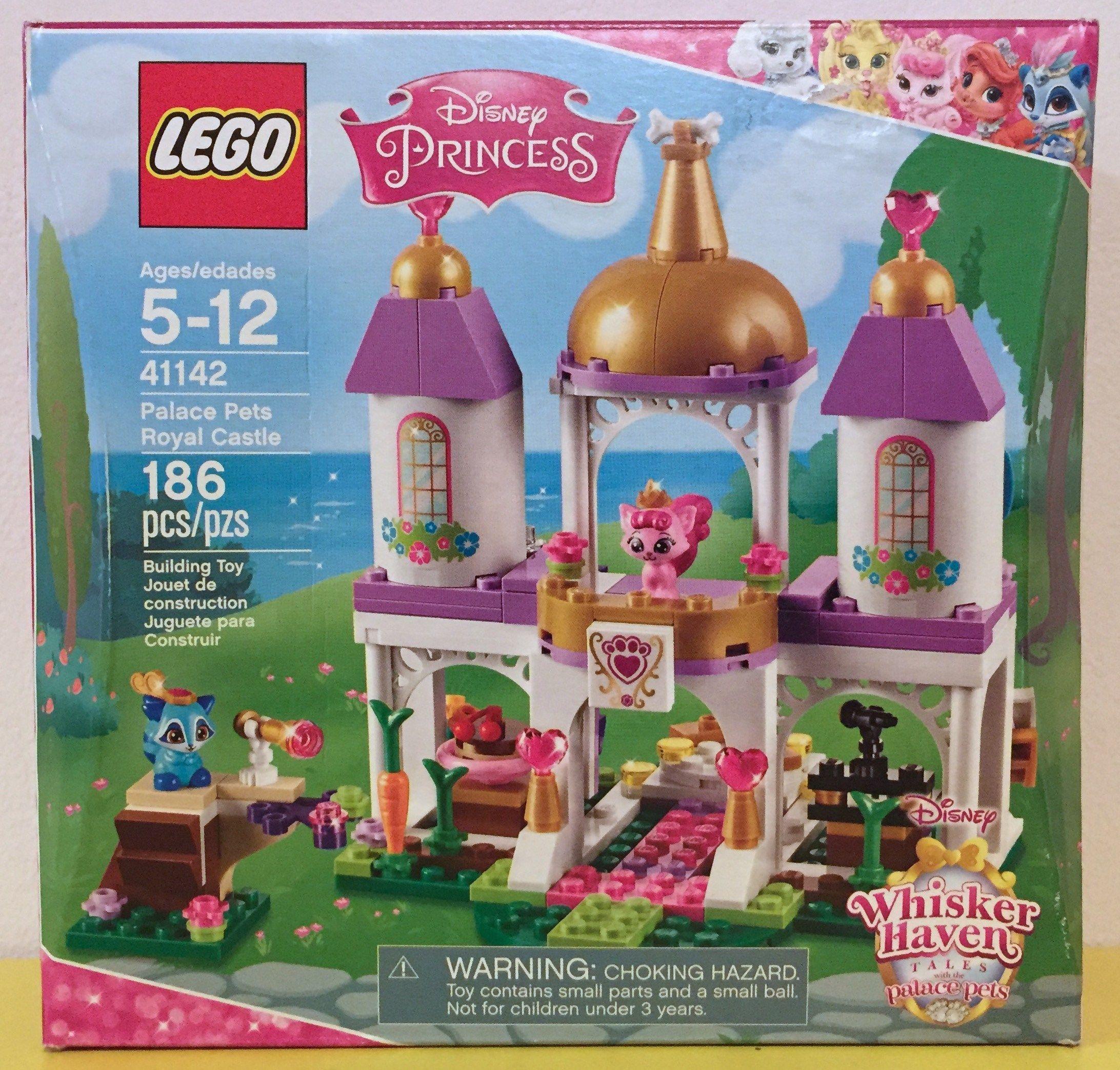 Hugedomains Com Shop For Over 300 000 Premium Domains Lego Disney Princess Palace Pets Disney Princess Palace Pets
