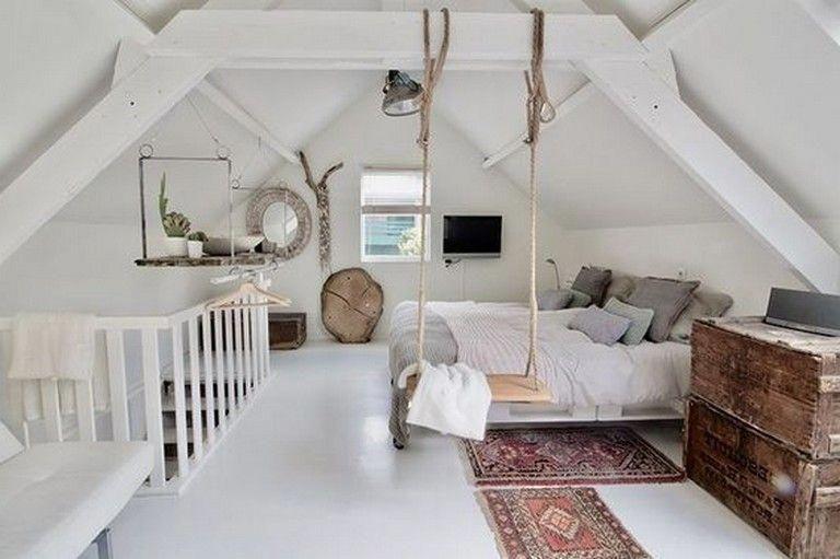 Attic Bedroom Ideas Attic Bedroom Ideas Bedroom Design Attic Bedroom Designs Loft Room Attic bedroom layout ideas