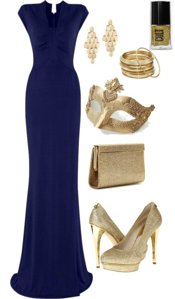 Pin by Amazing Wears on Cult Polish Polyvore | Pinterest ...