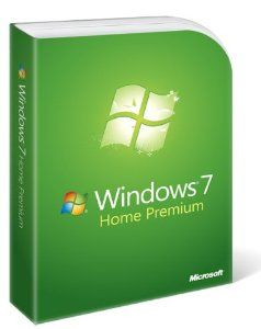 microsoft word for windows 7 home premium free download