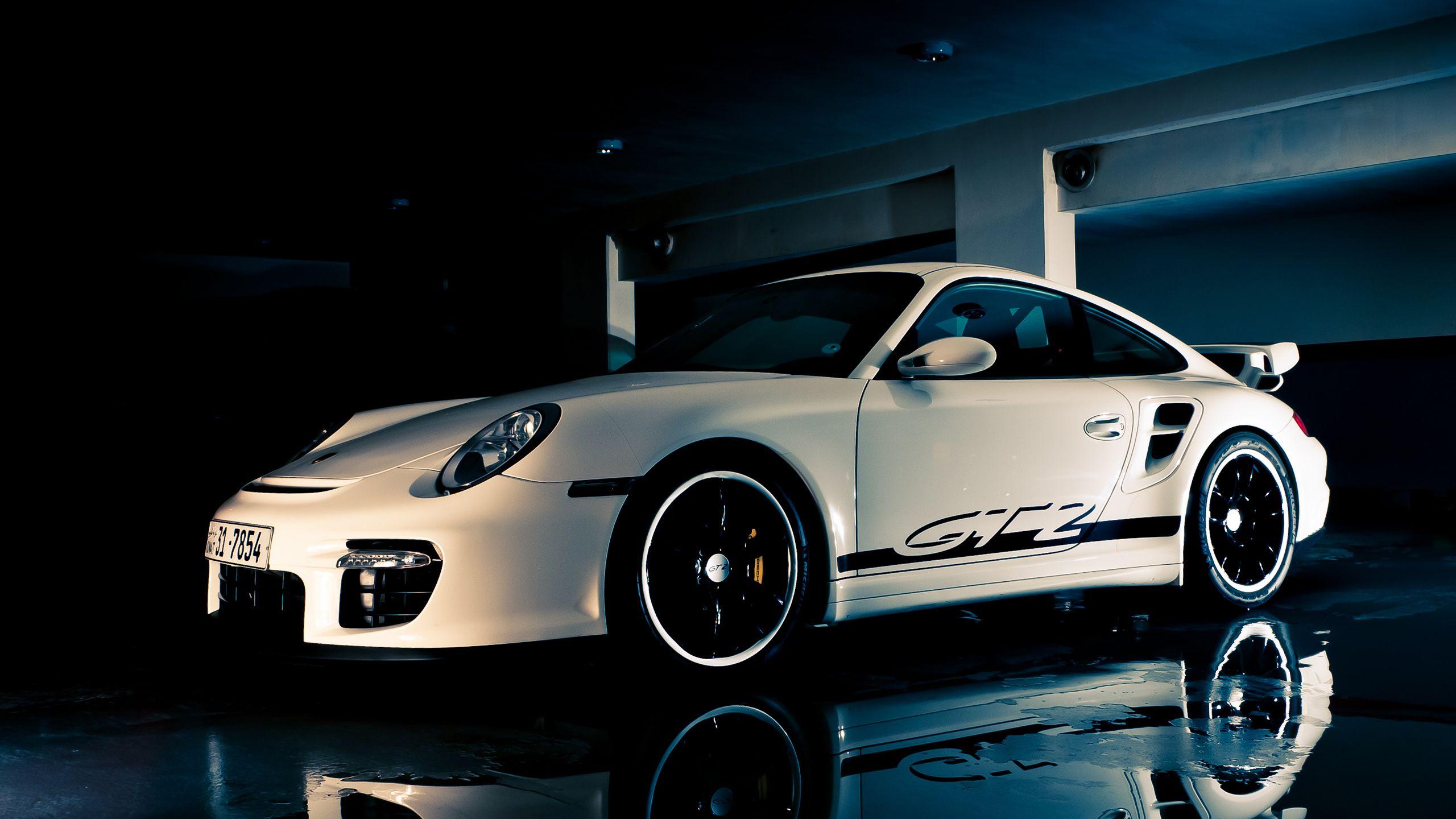 Porsche Gt Cup Wallpaper Wallpaperup 2560 1440 Porsche 997 Wallpapers 50 Wallpapers Adorable Wallpapers Porsche Hintergrundbilder Hintergrundbilder Hd