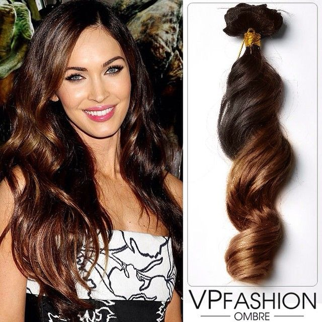 pics for gt megan fox hair color highlights