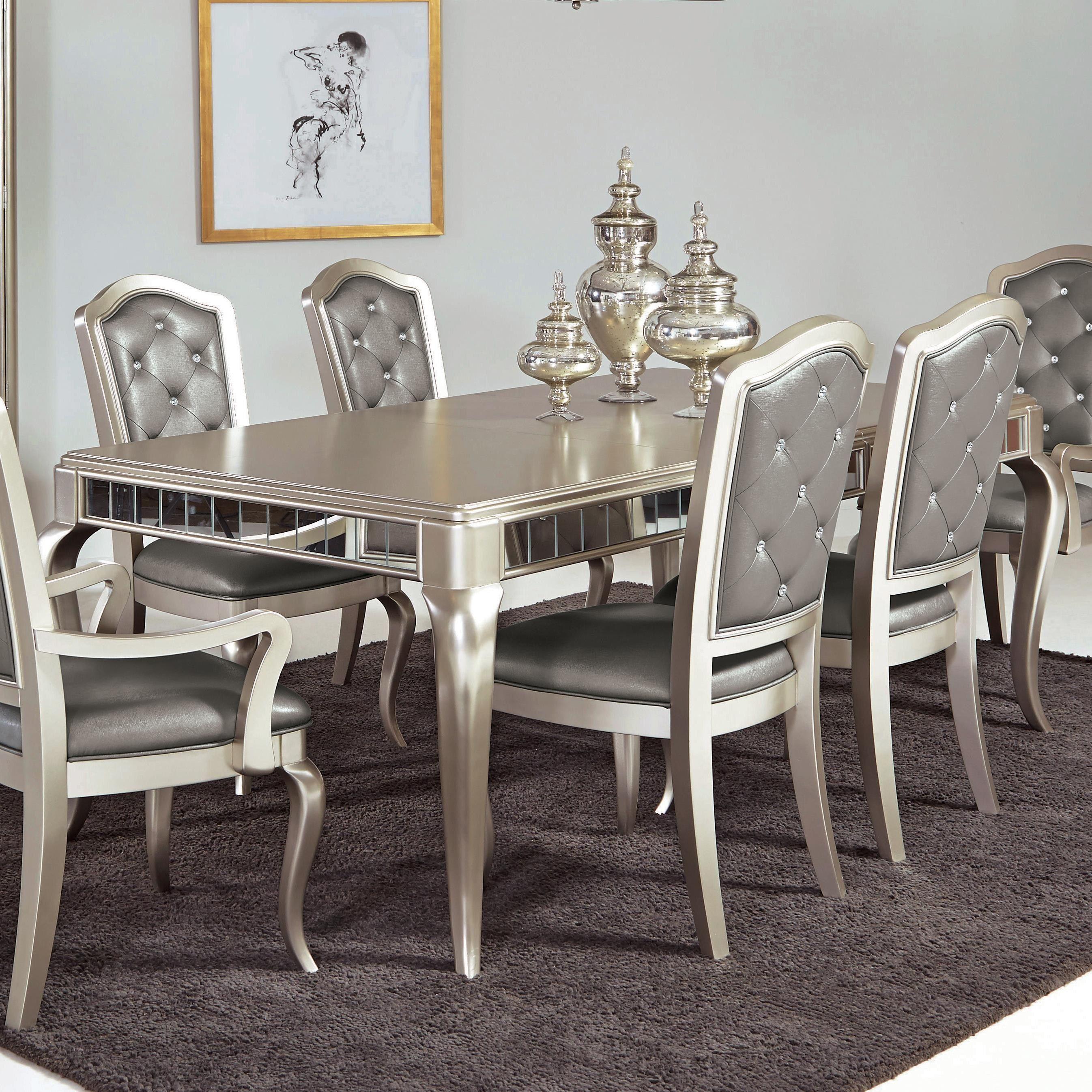 best home design idea | desain, kursi makan