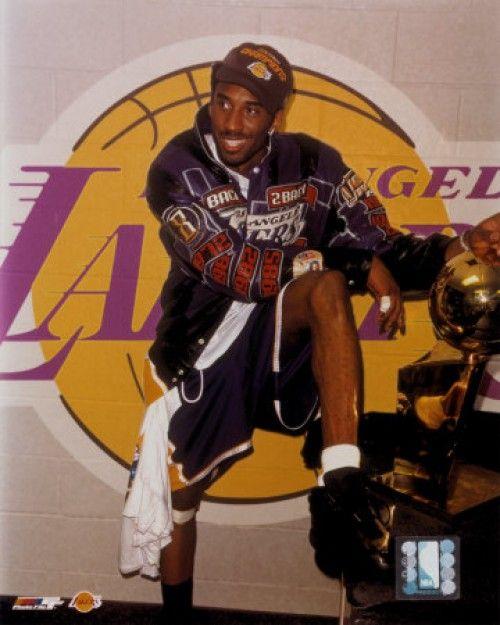 Jeff Hamilton Lakers 2000 Nba Championship Leather Jacket Limited Xl Jackets Lakers Jacket Nba Championships
