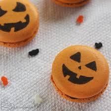 halloween macaron - Google Search #halloweenmacarons halloween macaron - Google Search #halloweenmacarons