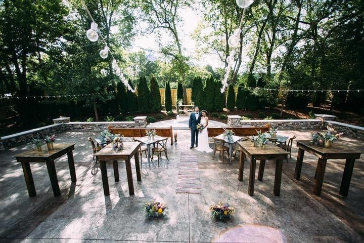 The Loveless Barn Barn wedding inspiration, Nashville
