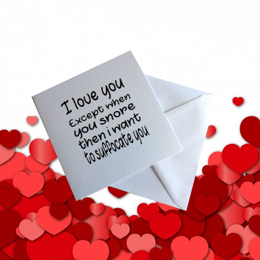 Last One Available Etsy Shop Valentines Day Card Gift For Husband