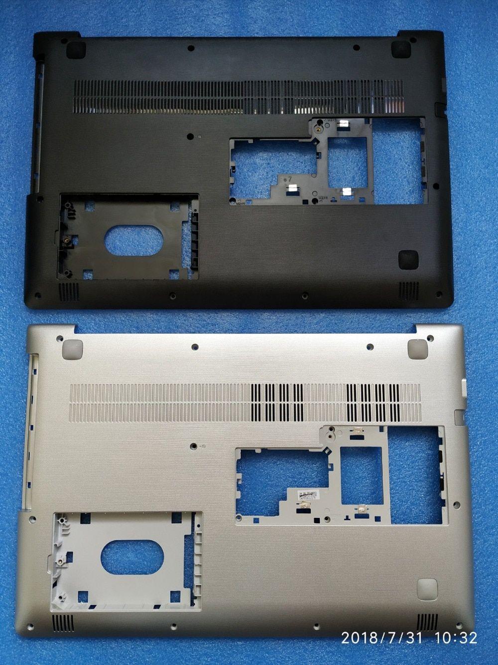 Almencla Couvercle dembrayage D/écran pour Lenovo 510-15ISK 15IKB 151KB 310-15IKB