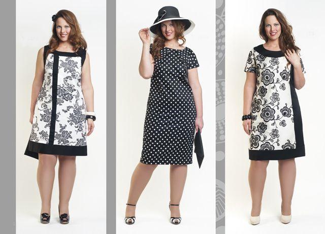 a653ac2410b Moda de Carisal Fashion en tallas grandes en alisboutique.es/tienda -  Fotos: Carisal Fashion