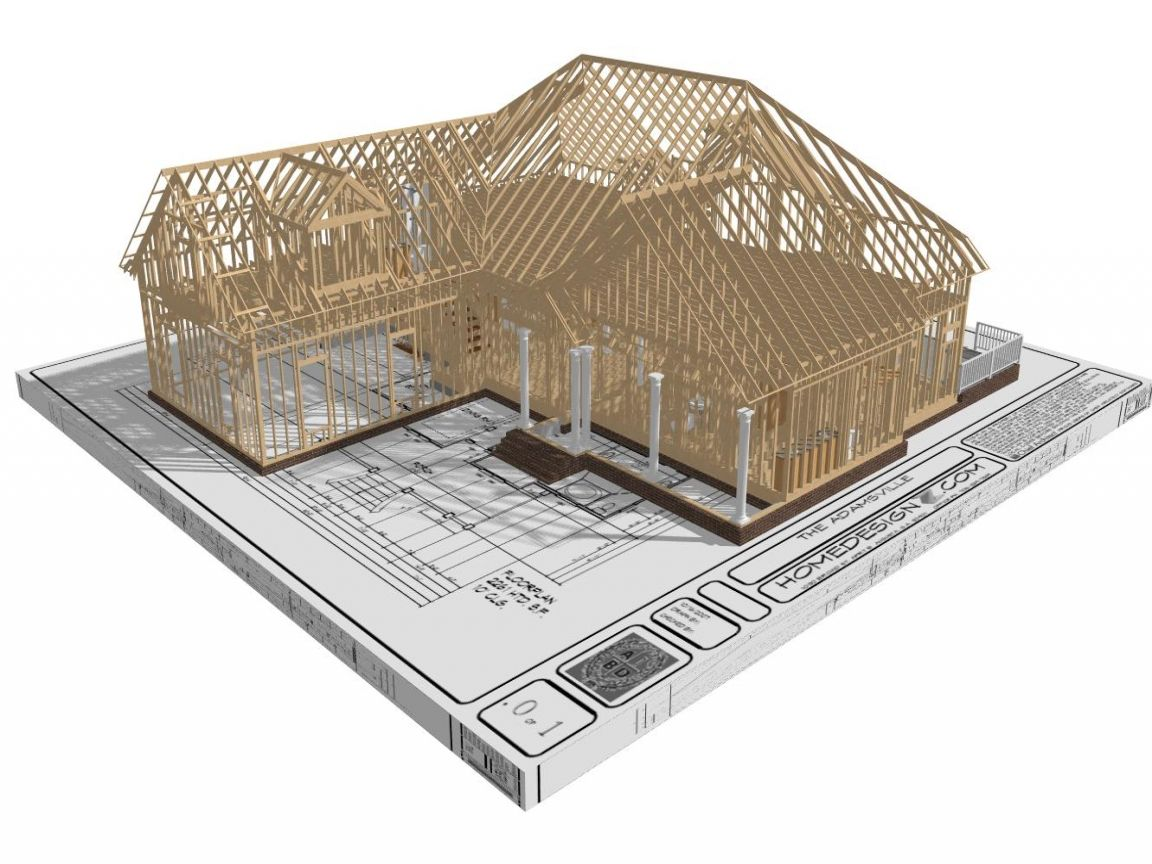 home design software free download plans construction shaped house ...