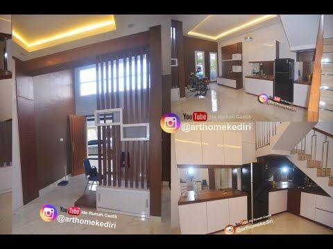 jasa pembuatan dan desain interior rumah cantik minimalis